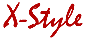 Команда X-Style